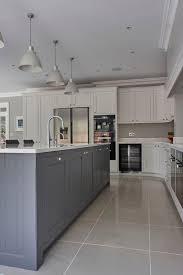 floor and decore gray tile kitchen floor with best 25 grey ideas on pinterest and