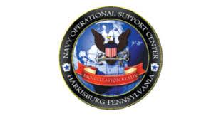 Navy Erp Help Desk Phone Number Nsa Mechanicsburg Naval Support Activity Mechanicsburg