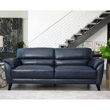 what is top grain leather sofa sovana top grain leather sofa