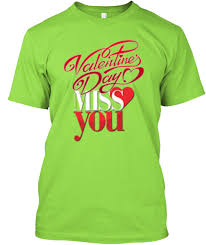 valentines day t shirts s day t shirts products from valentines day tees teespring