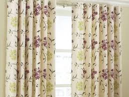Curtain Size Calculator Measuring For Curtains Linen4less Co Uk