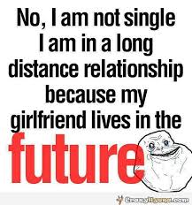 Alone Memes - joke with single people funny forever alone meme