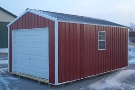 beautiful shed style porch roof 7 portable 20garagem2 jpg