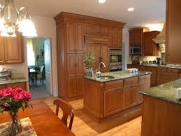 kitchen design specialist best kitchen designs