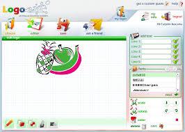 logo designer freeware a free automatic logo maker