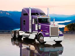 best kenworth truck car kenworth wallpapers and images wallpapers pictures photos