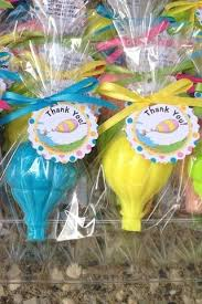 soap favors hot air balloon soap favors favor boutique by angelique