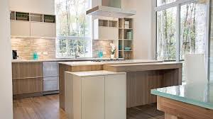 armoire de cuisine moderne armoire de cuisine moderne affordable comment repeindre une