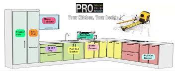 Wardrobe Interior Accessories Kitchen Accessories Pro Id U0026 Supply Kitchen Cabinet Kuantan