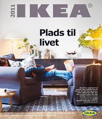 diy home forny dit hjem p 229 233 n dag boligmagasinet dk ikea katalog 2011 dansk by britney bane issuu