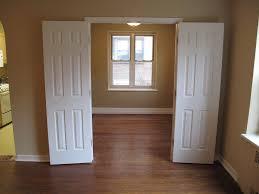 bedroom classy victorian doors discount doors 6 panel doors