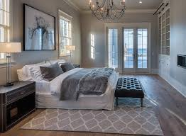 best 25 benjamin moore stonington gray ideas on pinterest gray