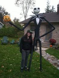 Halloween Props And Decor by 357 Best Images About Halloween Ideas And Makeup On Pinterest