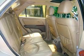 harrier lexus interior lexus rx 300 price modifications pictures moibibiki