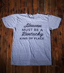 Kentucky how to fold a shirt for travel images Best 25 kentucky wildcats apparel ideas university jpg