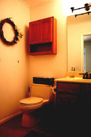 Half Bathroom Decorating Ideas Pictures Tiny Half Bathroom Ideas White Ceramic Sink Stainless Faucet White