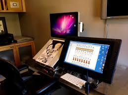 bedroom licious studio art kids desk step ideas lap childrens