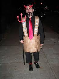 cathedral city halloween store 10 brilliant halloween costumes u2013 katie halper