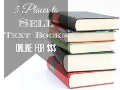 Barnes And Noble Used Book Buyback Sell Textbooks Online We Buyback Your College Books For Cash