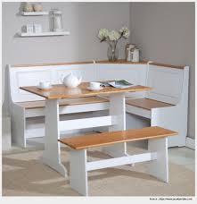 modern kitchen nooks stylish modern kitchen nook furniture photo
