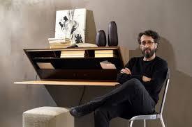 Mid Century Modern Furniture Designers by Designer Furniture Toronto All Luxury Furniture Mid Century Modern