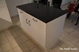 meuble cuisine pas cher ikea ikea meuble de cuisine pas cher maison et mobilier d intérieur