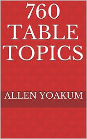toastmasters table topics contest questions 35 toastmasters second speech topics public speaking teaching