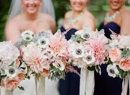 wedding flowers in september wedding flowers that bloom in september flowers in season august