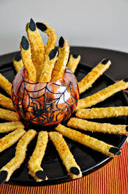 Halloween Party Appetizers For Adults by Halloween Candy Crafts Food Decorations For Halloween U2014delish Com