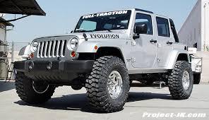wrangler jeep forum 4 lifted jk unlimited on 37 krawlers pics jeepforum com