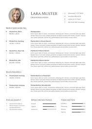 Vorlage Lorem Ipsum Bewerbung Muster Vorlagen Kostenlos Zum Cv Design