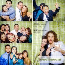 Photobooth Ideas Nj Photo Booth Rental Photobooth Ideas By New Jersey Wedding
