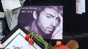 George Michael Youtube by Last Days Of George Michael Channel 5 Full Doc Youtube