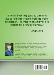 Seeking Based On Book Grace Based Recovery
