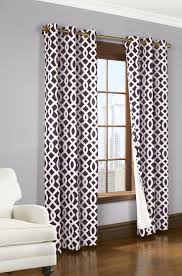 Newell Curtain Rods by 26 Best Curtains Images On Pinterest Curtains Curtain Ideas And