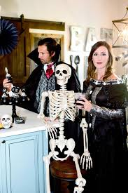 halloween adults party ideas images of halloween party ideas for adults only best 25 halloween