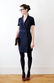 best 25 navy autumn dresses ideas on pinterest corporate style