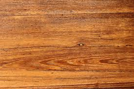 hi res tex 6333 vintage wood texture vintage mahoney wood flickr