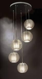 Multi Globe Pendant Light Beautiful Hairstyles Best Multi Pendant Light Fixture Multi