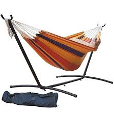 best hammock with stand free standing hammock reviews