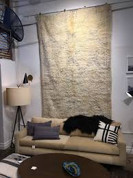 Rugs From Morocco Rugs From Morocco In Usa Bohemianchicinterior