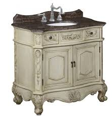belle foret bf80062r 36 14 16 inch width by 20 1 2 inch depth by