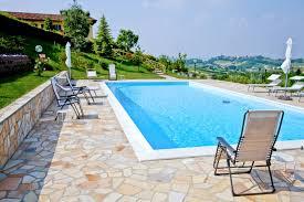 Beautiful Backyard Swimming Pool Designs Ideas House Design - Backyard swimming pool design