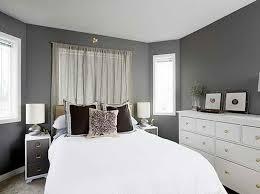 top paint colors for bedrooms adorable popular house paint colors