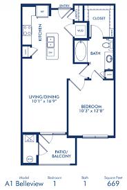 call center floor plan studio 1 u0026 2 bedroom apartments in lone tree co camden lincoln
