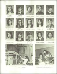 find high school yearbook 18 best reunion ideas images on hazel park high