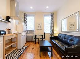 2 Bedroom Apartments For Rent In Jackson Heights Ny 2 Bedroom Apartments For Rent In Jackson Heights Ny Lemonade Mag Com