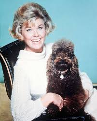 Celebrity Halloween Birthdays by Doris Day U0027s Birthday Mystery How She Forgot She Was 95