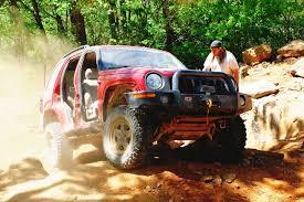 2002 jeep liberty parts monkyfart13 2002 jeep libertylimited utility 4d specs photos