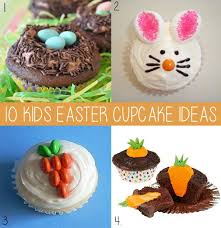 Easter Decorations For Cakes by 197 Best Easter Images On Pinterest Easter Ideas Organised